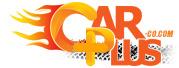 ریمپ ایسیو |تیونینگ | آموزش ریمپ | تجهیزات تعمیرگاهی | کارپلاس